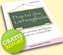 gratis-report