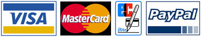 Logo_Creditkarten